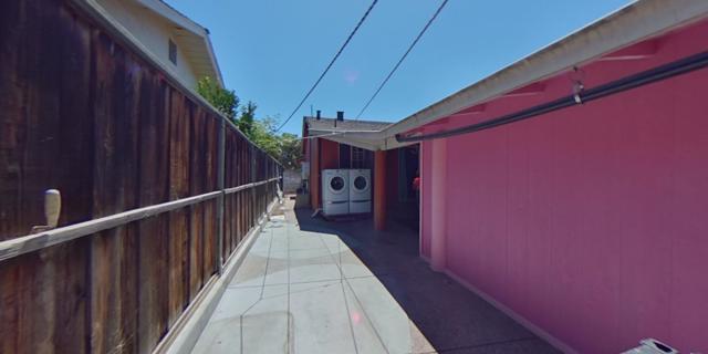 343 Ezie Street, San Jose CA: http://media.crmls.org/mediaz/8344F843-91D9-4516-8F93-C24FED7A9F7A.jpg