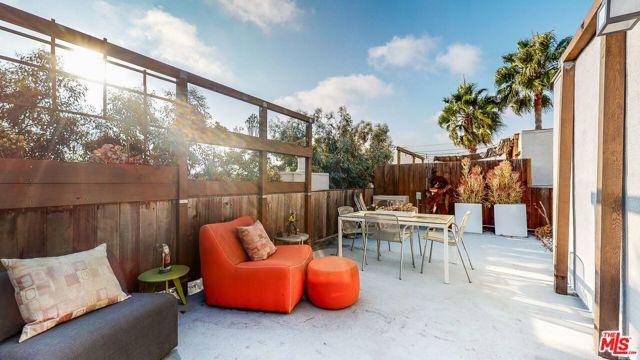650 Rose Ave 2, Venice, CA 90291 photo 20