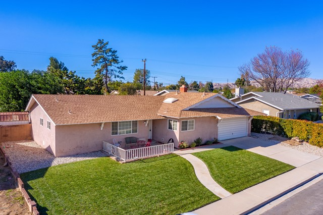 Photo of 2315 Gloryette Avenue, Simi Valley, CA 93063