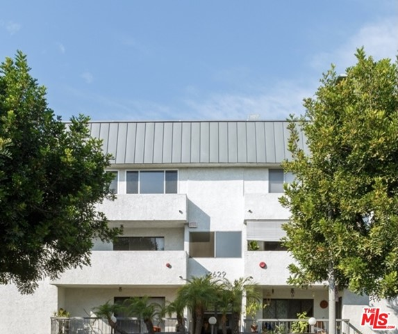 12629 CASWELL Avenue Los Angeles CA 90066