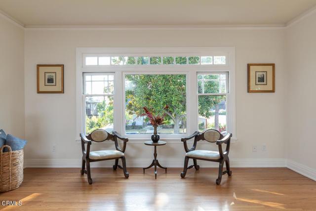 820 Brent Avenue, South Pasadena CA: http://media.crmls.org/mediaz/83AC51F5-AD11-4CFF-BB67-D2FEA332D1F0.jpg