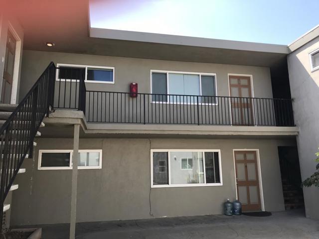 465 Esplanade Avenue, Pacifica CA: http://media.crmls.org/mediaz/83CD3E60-8446-45E4-A303-6634706D3F02.jpg