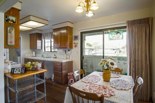 1063 Riker Street, Salinas CA: http://media.crmls.org/mediaz/83DCA5A6-8597-4B47-A35A-0431FEAD2610.jpg