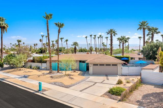2390 N Aurora Drive, Palm Springs CA: http://media.crmls.org/mediaz/83E270FE-F331-4DE9-A35B-DE44A1B3188E.jpg