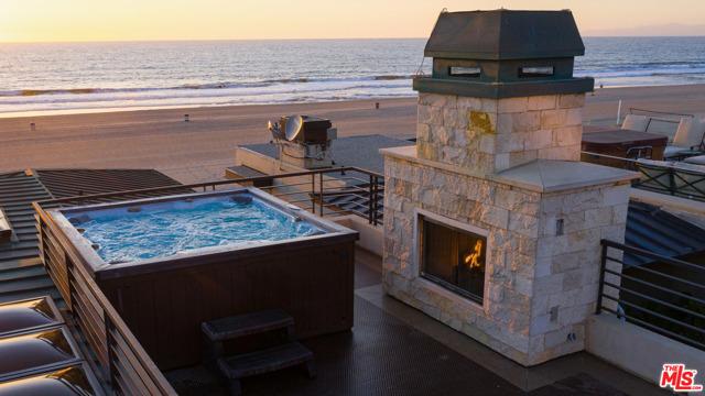 3001 The Strand, Hermosa Beach, CA 90254 photo 17