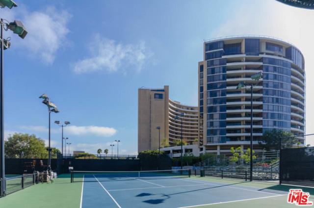 4314 Marina City Drive #828, Marina del Rey, CA 90292 photo 23