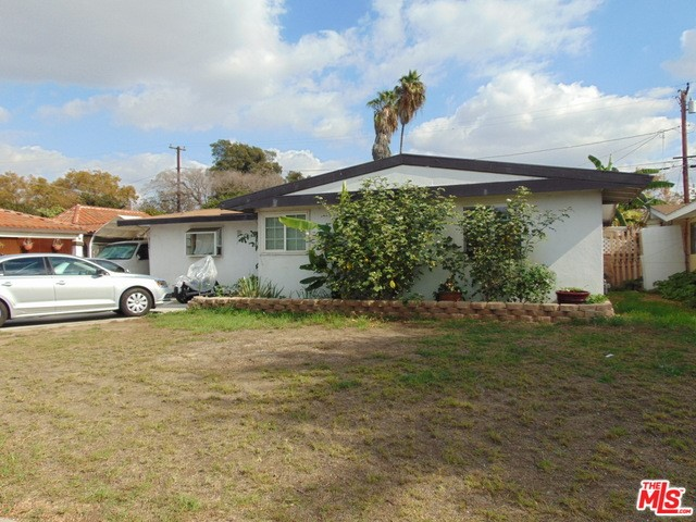 8416 ALBURTIS Avenue Whittier, CA 90606 is listed for sale as MLS Listing 16176842