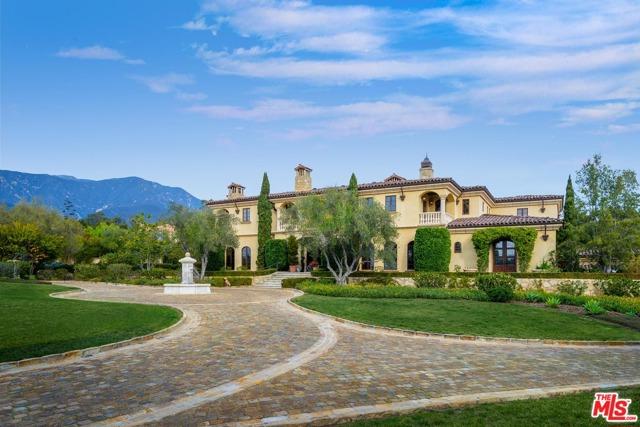 416 Meadowbrook Drive, Montecito CA: http://media.crmls.org/mediaz/8420746B-8DE3-4DD4-B99A-BFF33008F1E8.jpg