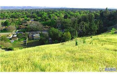 3000 LITRAS Drive, San Bernardino CA: http://media.crmls.org/mediaz/845986E1-A483-4175-9A5A-EC9758EC5A0D.jpg