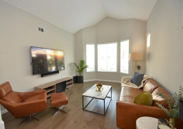 2062 Croner Place, San Jose CA: http://media.crmls.org/mediaz/8480EAA1-B75F-406D-AA7E-93D8DF54C1F0.jpg