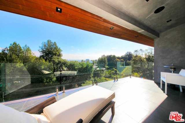 9324 BEVERLY CREST Drive, Beverly Hills CA 90210