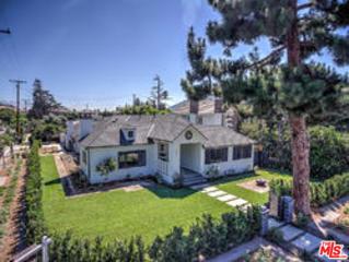 102 S VALLEY Street, Burbank, CA 91505