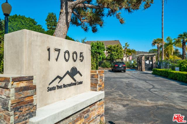 1397 Palisades Dr, Pacific Palisades, CA 90272 photo 43