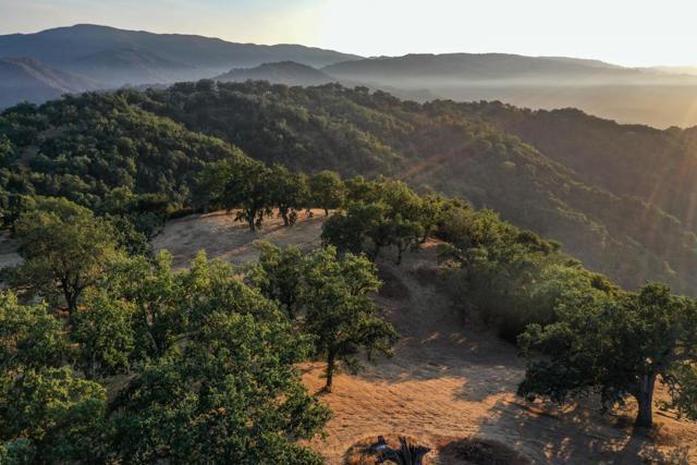 21 Long Ridge Trail  Outside Area (Inside Ca) CA 93923