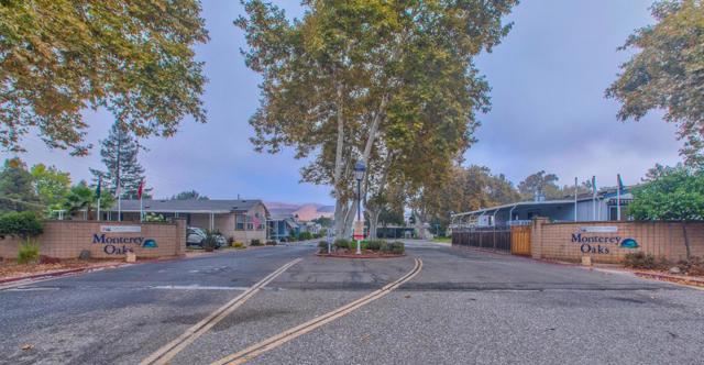 6130 Monterey Highway, San Jose CA: http://media.crmls.org/mediaz/853B040A-D31F-47A6-9C67-3330405C2F3E.jpg