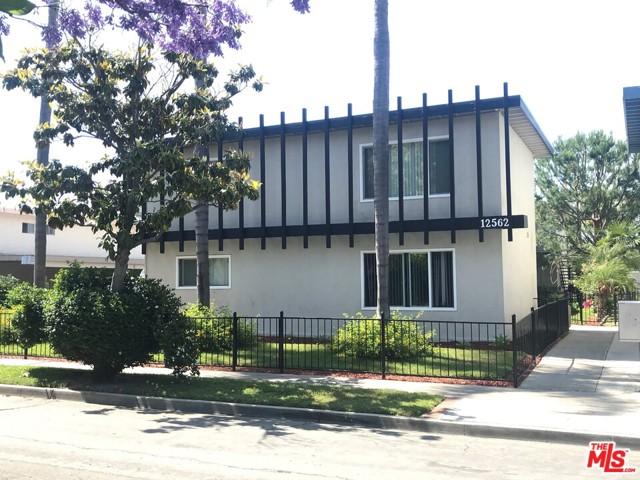 12562 Keel Avenue, Garden Grove CA: http://media.crmls.org/mediaz/85513D16-E9AA-42F4-81C0-C4E8D67A7175.jpg