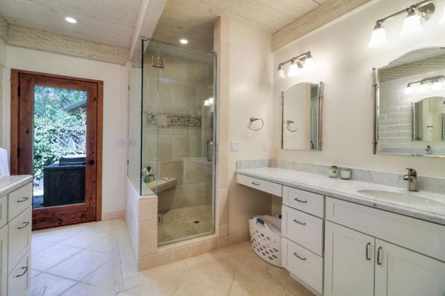 500 El Caminito Road, Carmel Valley CA: http://media.crmls.org/mediaz/8577B2A9-0F85-4A30-901C-E6650EC97EF0.jpg