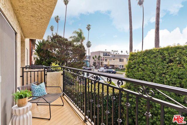 608 Idaho Ave 1, Santa Monica, CA 90403 photo 5