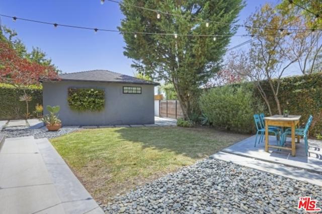 1001 Vernon Ave, Venice, CA 90291 photo 29