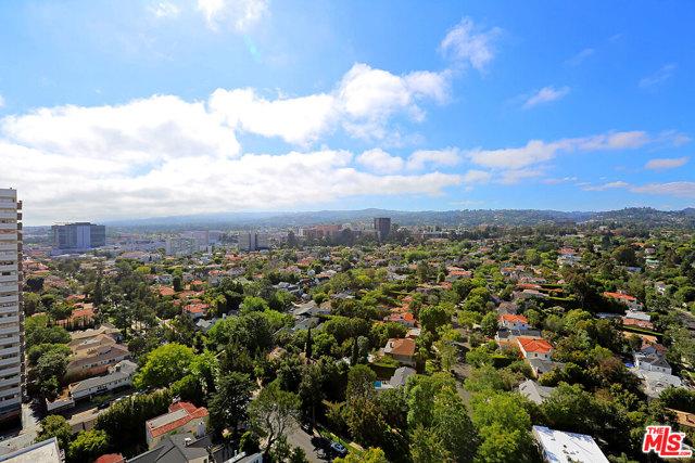 10601 WILSHIRE Boulevard, Los Angeles CA: http://media.crmls.org/mediaz/85A0E3FB-09DD-404B-A774-3C1534C6C22D.jpg