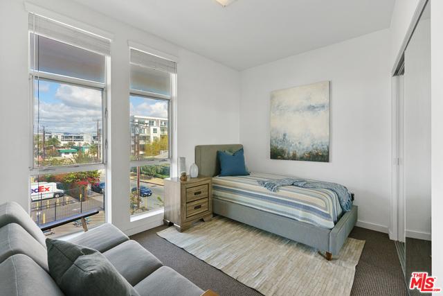 4215 Glencoe Ave 301, Marina del Rey, CA 90292 photo 12