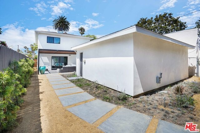 1036 Palms, Venice, CA 90291 photo 36