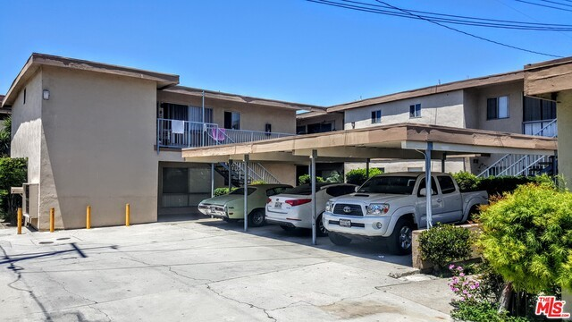 Single Family for Sale at 7761 Melrose Street Buena Park, California 90621 United States
