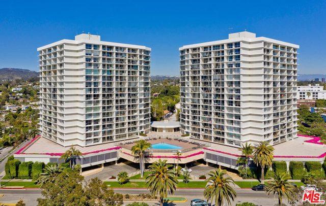 201 Ocean Ave 504B, Santa Monica, CA 90402 photo 45