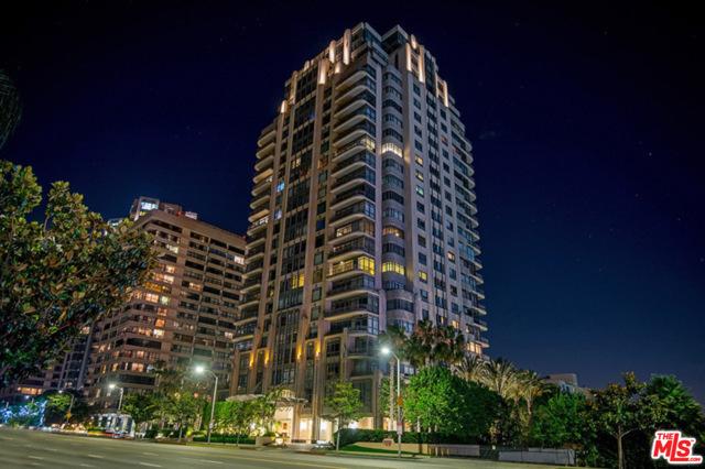 10800 Wilshire Boulevard, Los Angeles CA: http://media.crmls.org/mediaz/86784DB7-5DCC-4E75-9FE8-9F3DE7490ADD.jpg