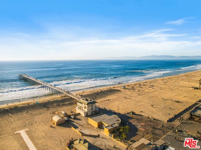 830 10th St, Hermosa Beach, CA 90254 photo 42