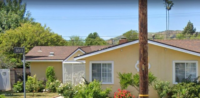 Photo of 8031 Fallbrook Avenue, West Hills, CA 91304