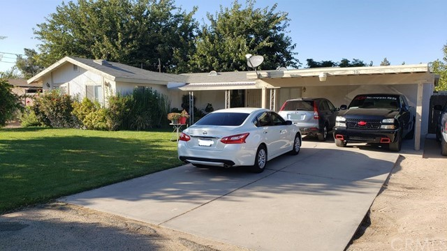 14928 Mojave Street Hesperia CA 92345