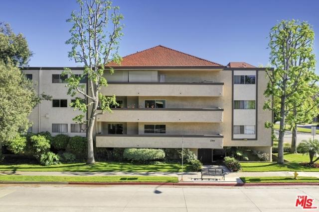 地址: 2386 Del Mar Boulevard, Pasadena, CA 91107