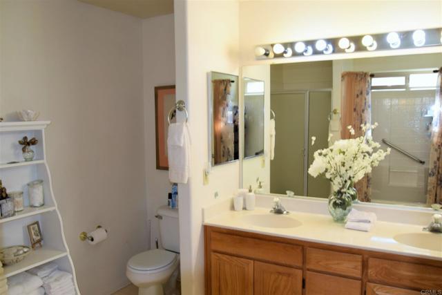 2835 Back Nine Drive, Borrego Springs CA: http://media.crmls.org/mediaz/87122706-7FCF-428E-88FC-FA6E12945D32.jpg