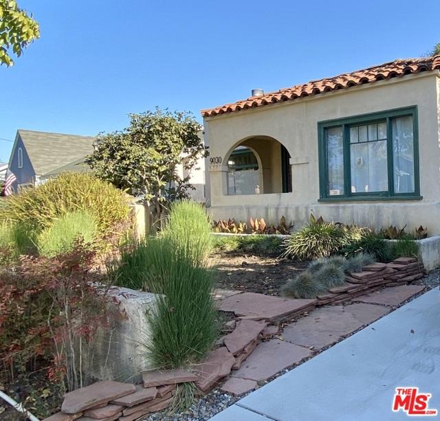 9030 Carson St, Culver City, CA 90232