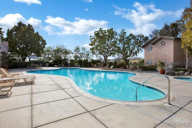 17161 Alva Rd, San Diego CA: http://media.crmls.org/mediaz/87282C86-9252-4B20-94F6-B97493757307.jpg