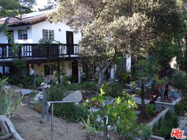 2365 Old Topanga Canyon Rd, Topanga, CA 90290 photo 12