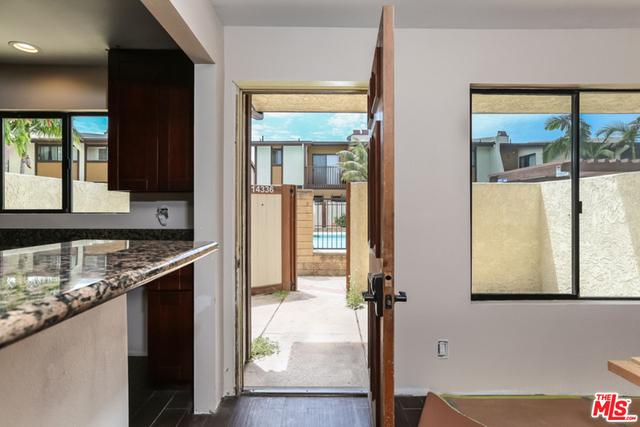 14336 YUKON Avenue Hawthorne, CA 90250 - MLS #: 17255340
