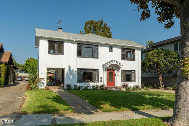 820 Brent Avenue, South Pasadena CA: http://media.crmls.org/mediaz/8771FB3C-4C2D-4EBB-AD12-63E3490AF456.jpg