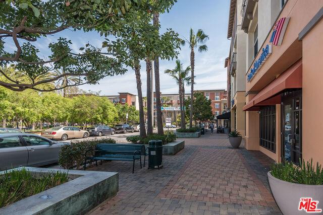 6400 Crescent Park East 418, Playa Vista, CA 90094 photo 31