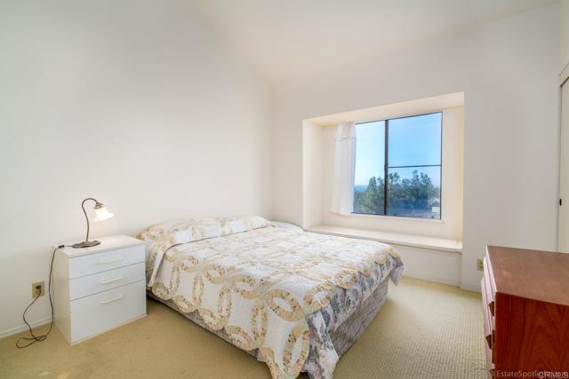 4808 Ocana Place, San Diego CA: http://media.crmls.org/mediaz/87981AB9-98F8-4206-B072-285C00460543.jpg
