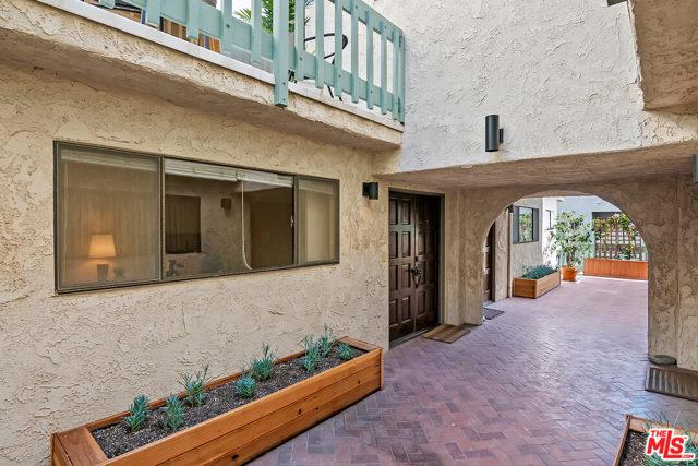 810 California Ave 2, Santa Monica, CA 90403 photo 26