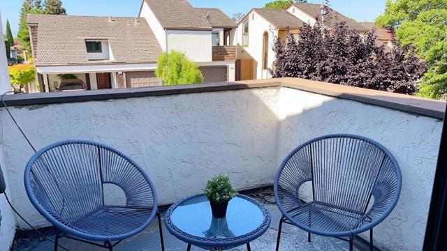 34924 Belvedere Terrace, Fremont CA: http://media.crmls.org/mediaz/87D89EB8-9066-46E9-8B25-6FD29FDDE105.jpg