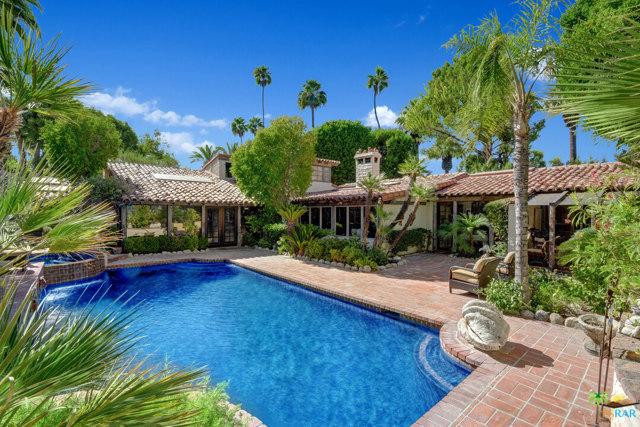 478 W Camino Sur, Palm Springs CA: http://media.crmls.org/mediaz/87EA8066-2457-448D-9AD9-35C99D12BA2E.jpg