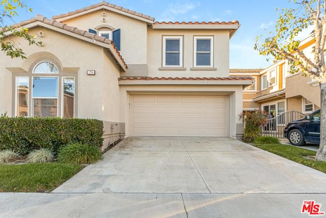 Photo of 29 Legacy Way, Rancho Santa Margarita, CA 92688