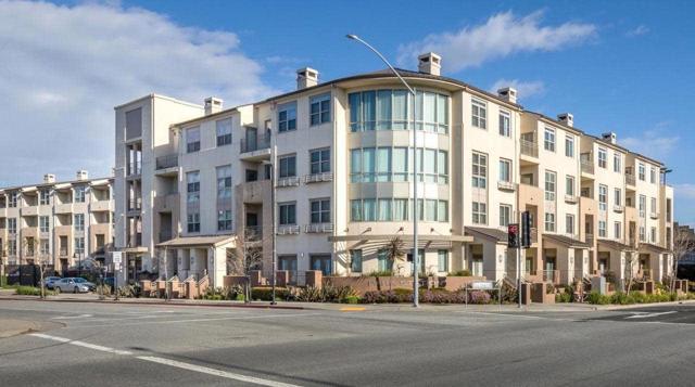 1488 El Camino Real 111  South San Francisco CA 94080