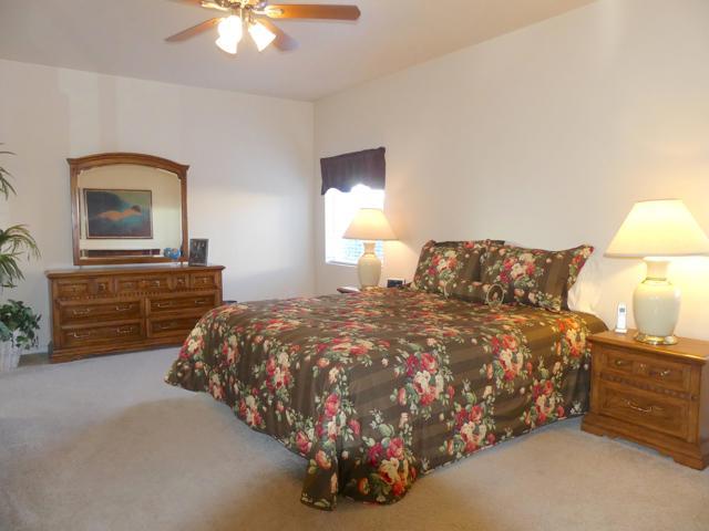 73230 Adobe Springs Drive, Palm Desert CA: http://media.crmls.org/mediaz/881EDDA5-A8D1-4670-8013-F6EBD57B2418.jpg