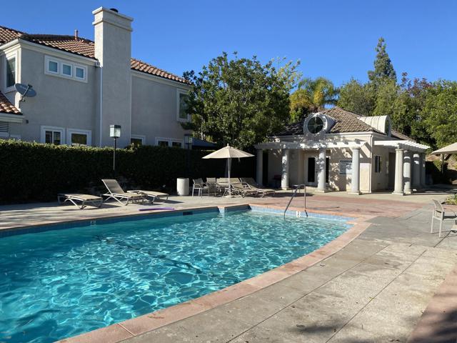 11694 Sagewood Drive, Moorpark CA: http://media.crmls.org/mediaz/883144B8-17ED-4FC1-B20E-F83555E6BB5D.jpg