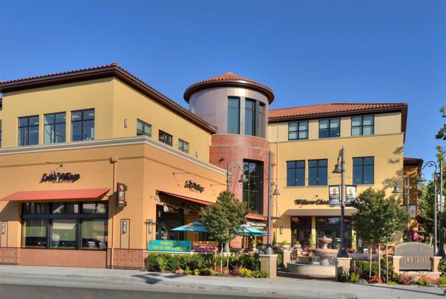 1890 Johnston Avenue, San Jose CA: http://media.crmls.org/mediaz/8837858A-2C35-4980-A1A9-E438393BEC93.jpg