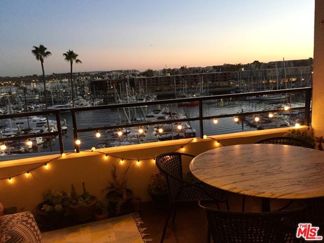 4335 Marina City 242, Marina del Rey, CA 90292 photo 3